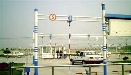 大祥-驾校
