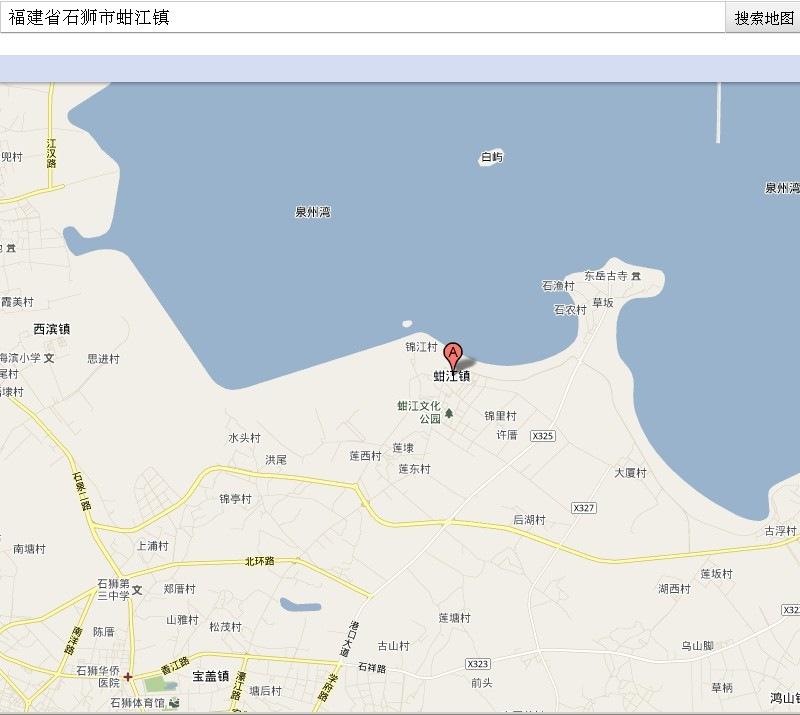 九龙山风景区地图