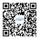 欢欢国际娱乐注册送38微信二维码