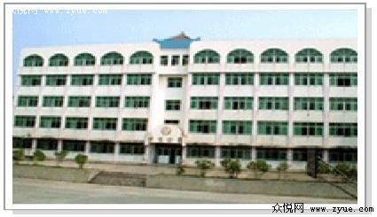 北京交通驾校