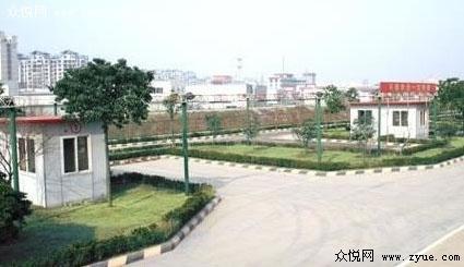 江苏镇江扬中驾校简介_介绍扬中驾校历史和驾校规模