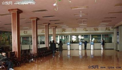 北京市通州区汽车摩托车驾驶员联合培训学校