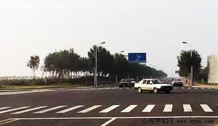 天津市博派机动车驾驶员培训有限公司