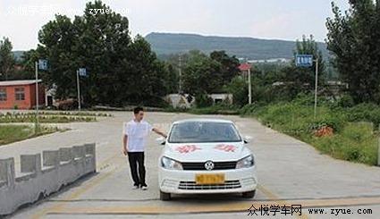 湖北黄石青湖驾校