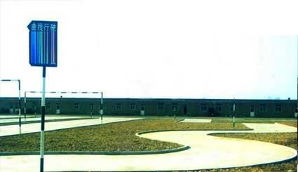 吉潭-驾校