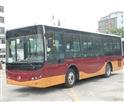 番安驾校A1大巴士教练车