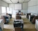 凯达驾校模拟教室