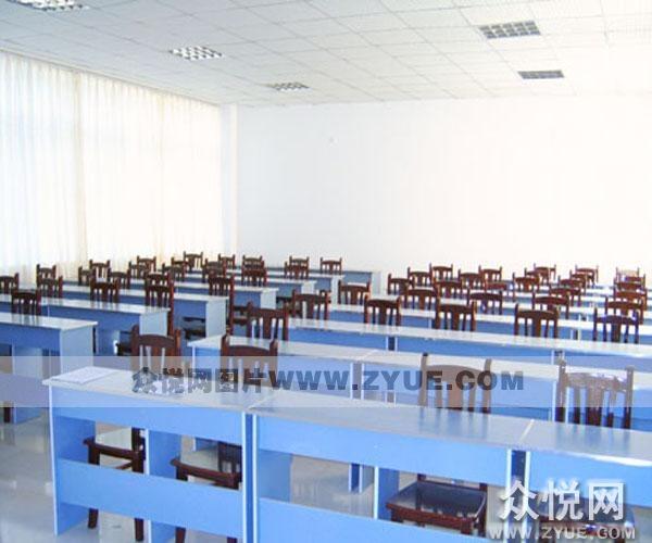 鑫杰驾校餐厅
