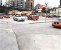 广州市安然驾校训练场地