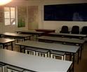 巴士驾校教室