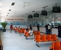 巴士驾校业务办理大厅