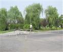 北京交通驾校训练场地