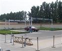 通联驾校训练车型2