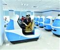 北京公交驾校模拟练习