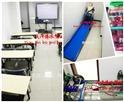 天津市博派驾校教学设施