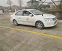 杭州昌盛驾校教学用车