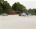 福州华威驾校驾校风采7