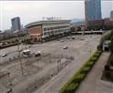 广安驾校学车场地