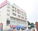 广仁驾校大楼