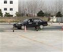 冠腾驾校训练车型