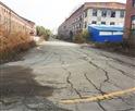 吉林市古城驾校训练场地