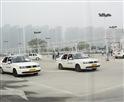 国安驾校训练车型
