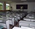 远大驾校理论课堂