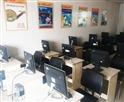 哈尔滨环球驾校理科教室