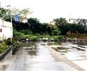 杭邮驾校训练场地