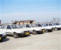 泉旺驾校训练车型