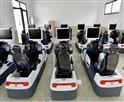 龙泉驾校模拟驾驶