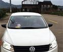 金桥驾校训练车型