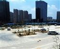 南宁联城驾校训练场地全景图