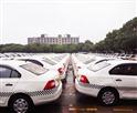 上海爱卡驾校规模