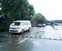 上海惠佳驾校驾校风采