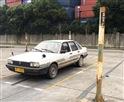 上海锦隆巴士驾校训练车型