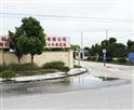 上海卢湾驾校驾校风采