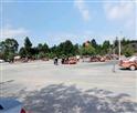 广州市同航训练场训练场地