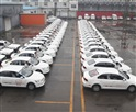 北京远方驾校驾校风采